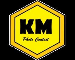 KM PhotoContest