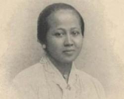 Resensi Tragedi Kartini