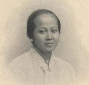 RA-Kartini